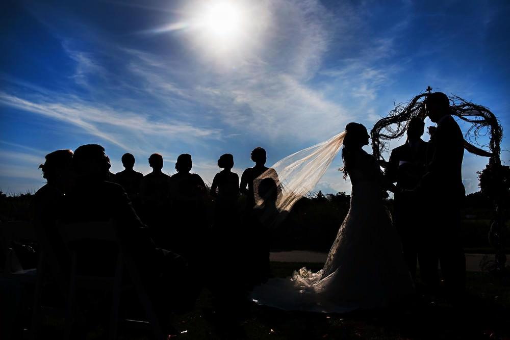 Brittany-Kelly-13-North-Hampton-Golf-Club-Amelia-Island-Jacksonville-Wedding-Photographer-Stout-Photography