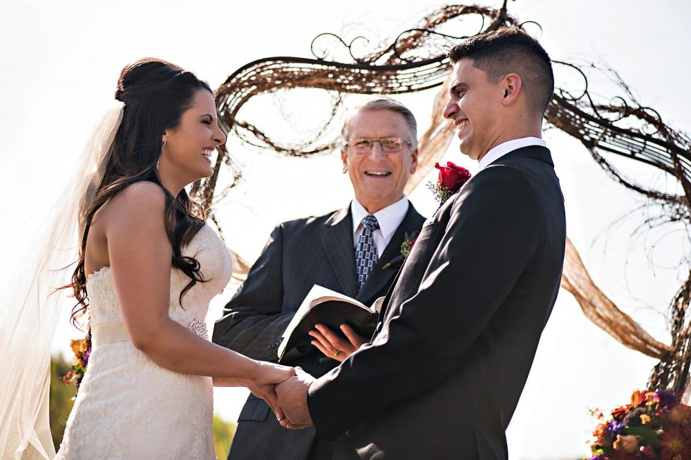 Brittany-Kelly-15-North-Hampton-Golf-Club-Amelia-Island-Jacksonville-Wedding-Photographer-Stout-Photography
