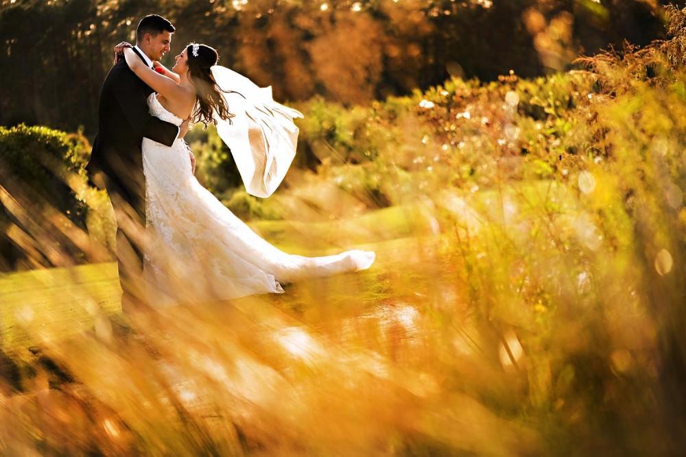 Brittany-Kelly-19-North-Hampton-Golf-Club-Amelia-Island-Jacksonville-Wedding-Photographer-Stout-Photography