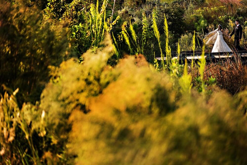 Brittany-Kelly-23-North-Hampton-Golf-Club-Amelia-Island-Jacksonville-Wedding-Photographer-Stout-Photography