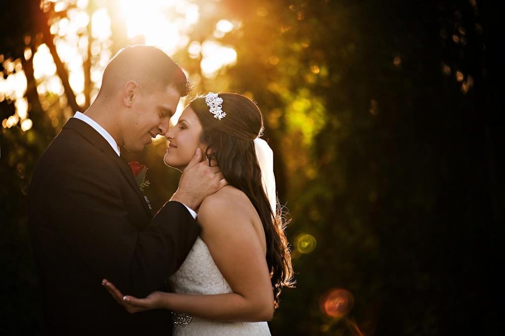 Brittany-Kelly-27-North-Hampton-Golf-Club-Amelia-Island-Jacksonville-Wedding-Photographer-Stout-Photography
