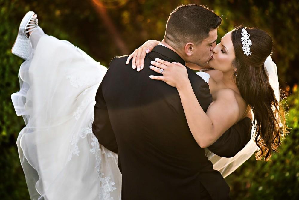 Brittany-Kelly-29-North-Hampton-Golf-Club-Amelia-Island-Jacksonville-Wedding-Photographer-Stout-Photography
