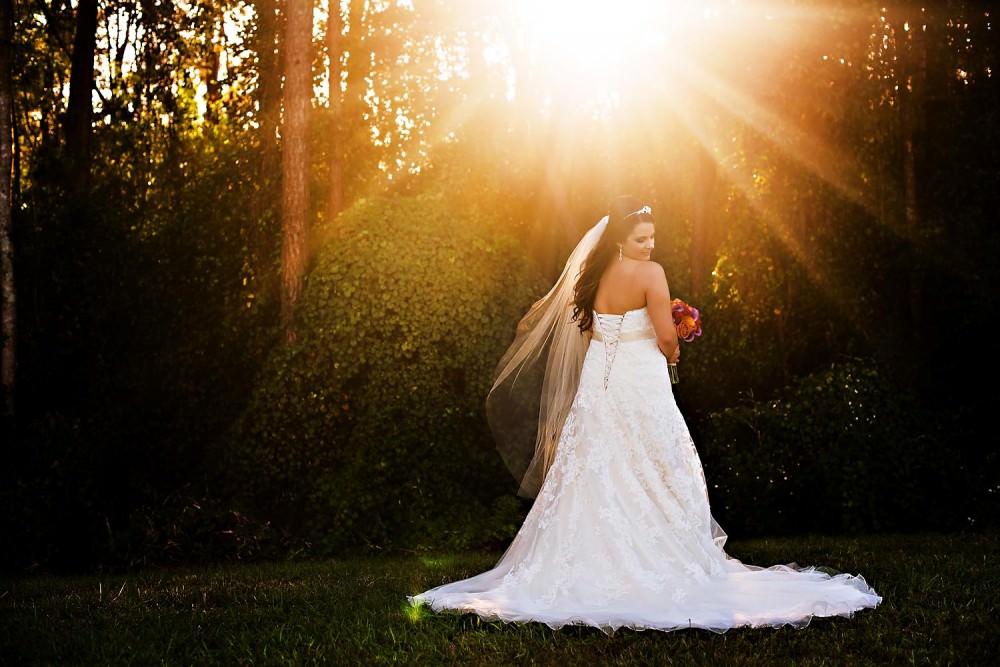 Brittany-Kelly-33-North-Hampton-Golf-Club-Amelia-Island-Jacksonville-Wedding-Photographer-Stout-Photography