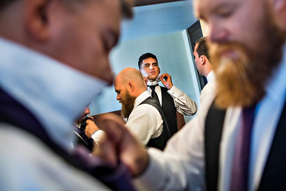 Brittany-Kelly-4-North-Hampton-Golf-Club-Amelia-Island-Jacksonville-Wedding-Photographer-Stout-Photography