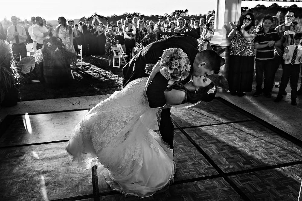 Brittany-Kelly-42-North-Hampton-Golf-Club-Amelia-Island-Jacksonville-Wedding-Photographer-Stout-Photography