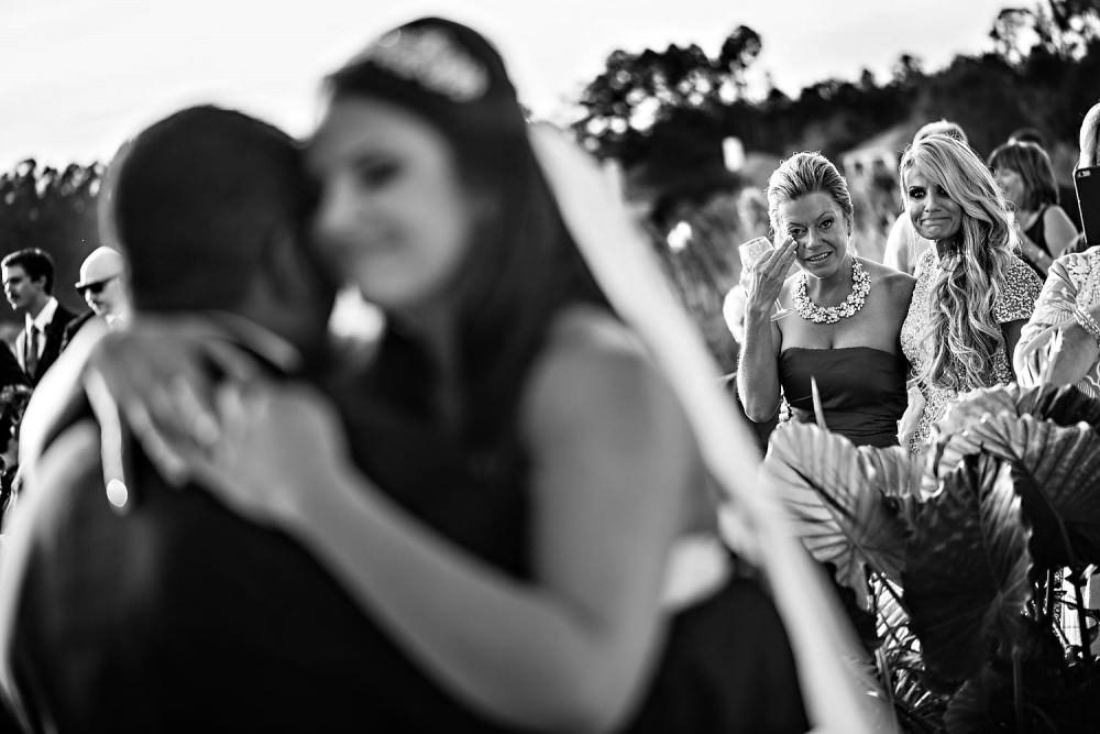 Brittany-Kelly-44-North-Hampton-Golf-Club-Amelia-Island-Jacksonville-Wedding-Photographer-Stout-Photography
