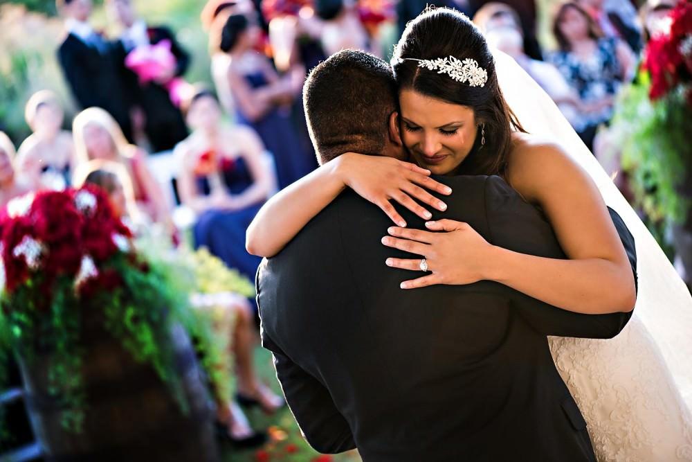 Brittany-Kelly-45-North-Hampton-Golf-Club-Amelia-Island-Jacksonville-Wedding-Photographer-Stout-Photography