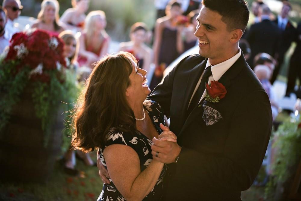 Brittany-Kelly-47-North-Hampton-Golf-Club-Amelia-Island-Jacksonville-Wedding-Photographer-Stout-Photography