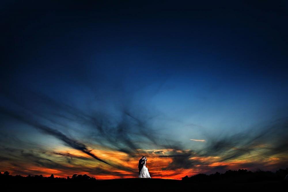 Brittany-Kelly-48-North-Hampton-Golf-Club-Amelia-Island-Jacksonville-Wedding-Photographer-Stout-Photography