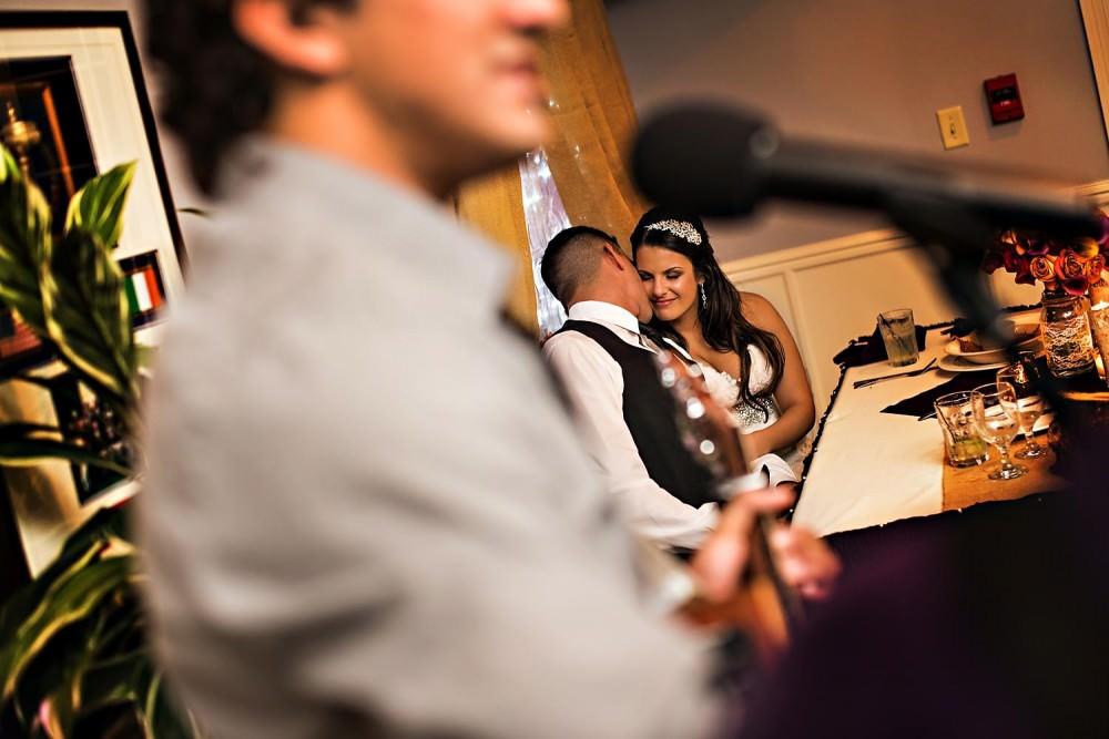 Brittany-Kelly-52-North-Hampton-Golf-Club-Amelia-Island-Jacksonville-Wedding-Photographer-Stout-Photography