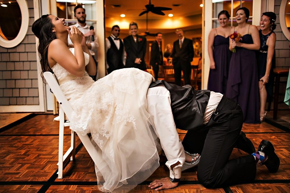 Brittany-Kelly-54-North-Hampton-Golf-Club-Amelia-Island-Jacksonville-Wedding-Photographer-Stout-Photography
