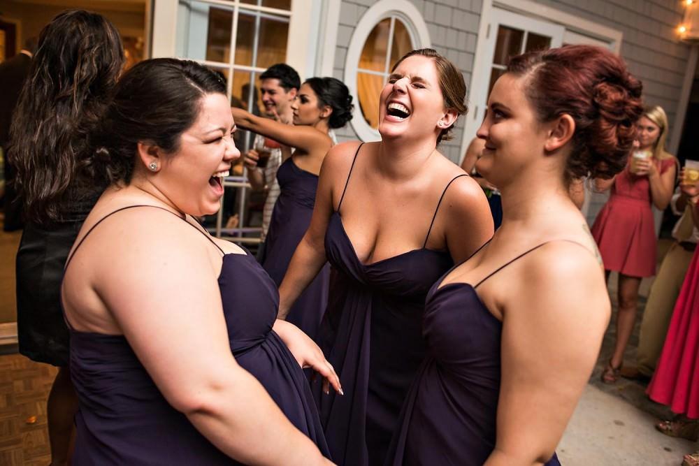 Brittany-Kelly-57-North-Hampton-Golf-Club-Amelia-Island-Jacksonville-Wedding-Photographer-Stout-Photography
