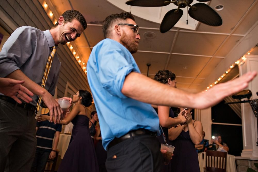 Brittany-Kelly-58-North-Hampton-Golf-Club-Amelia-Island-Jacksonville-Wedding-Photographer-Stout-Photography