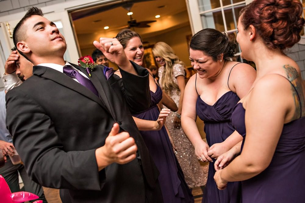 Brittany-Kelly-59-North-Hampton-Golf-Club-Amelia-Island-Jacksonville-Wedding-Photographer-Stout-Photography