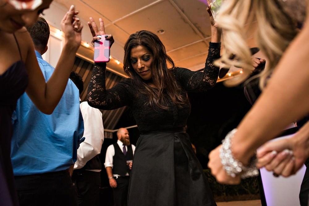 Brittany-Kelly-60-North-Hampton-Golf-Club-Amelia-Island-Jacksonville-Wedding-Photographer-Stout-Photography