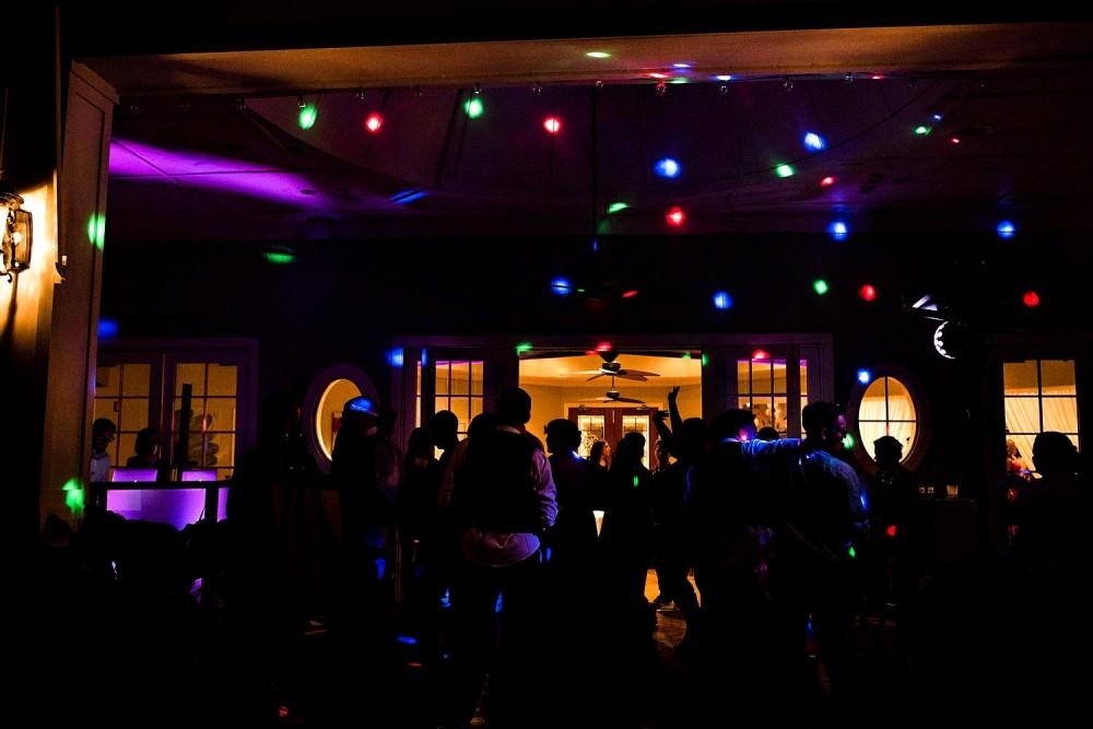 Brittany-Kelly-64-North-Hampton-Golf-Club-Amelia-Island-Jacksonville-Wedding-Photographer-Stout-Photography