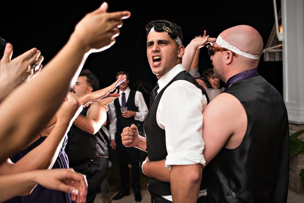Brittany-Kelly-66-North-Hampton-Golf-Club-Amelia-Island-Jacksonville-Wedding-Photographer-Stout-Photography