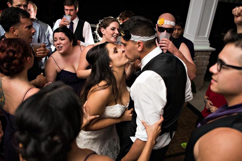 Brittany-Kelly-67-North-Hampton-Golf-Club-Amelia-Island-Jacksonville-Wedding-Photographer-Stout-Photography