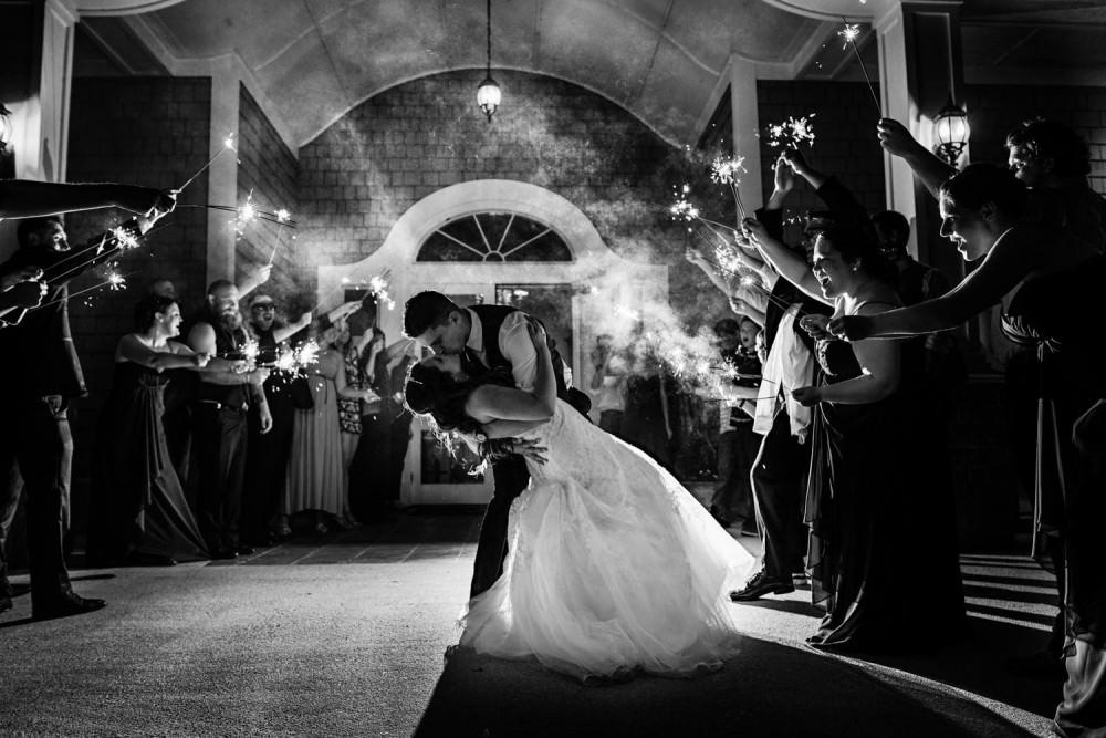 Brittany-Kelly-69-North-Hampton-Golf-Club-Amelia-Island-Jacksonville-Wedding-Photographer-Stout-Photography