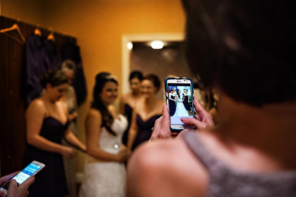 Brittany-Kelly-9-North-Hampton-Golf-Club-Amelia-Island-Jacksonville-Wedding-Photographer-Stout-Photography