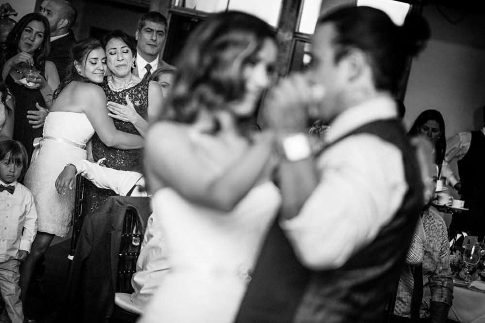 Lea-Sam-937-Hyatt-Regency-Hotel-Lake-Tahoe-Wedding-Photographer-Stout-Photography