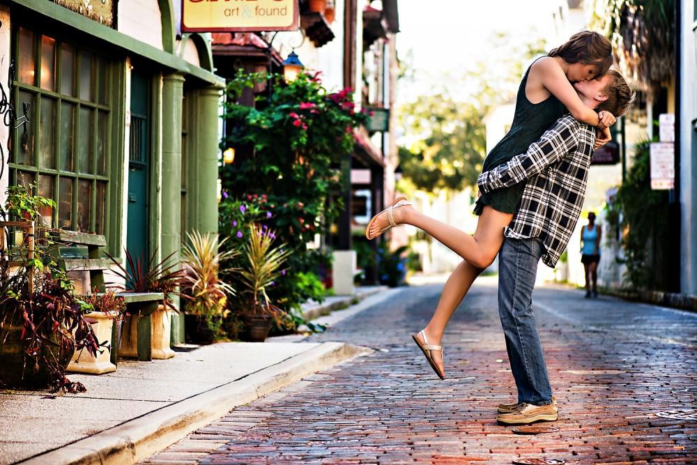 Lindsey-Jim-27-Jacksonville-Engagement-Wedding-Photographer-Stout-Photography