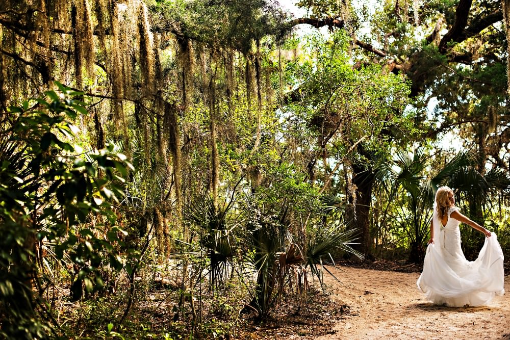 Melissa-Adam-10-Walkers-Landing-Amelia-Island-Wedding-Photographer-Stout-Photography