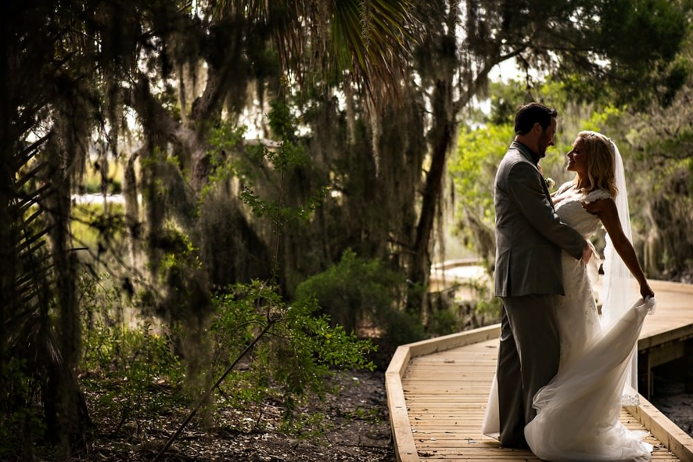 Melissa-Adam-48-Walkers-Landing-Amelia-Island-Wedding-Photographer-Stout-Photography