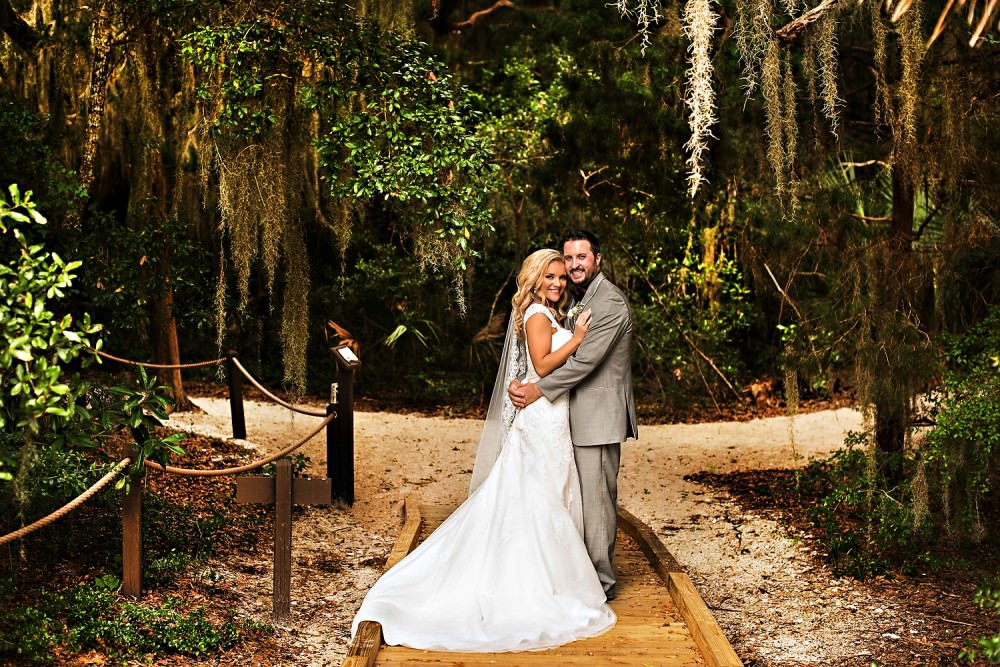Melissa-Adam-9-Walkers-Landing-Amelia-Island-Wedding-Photographer-Stout-Photography