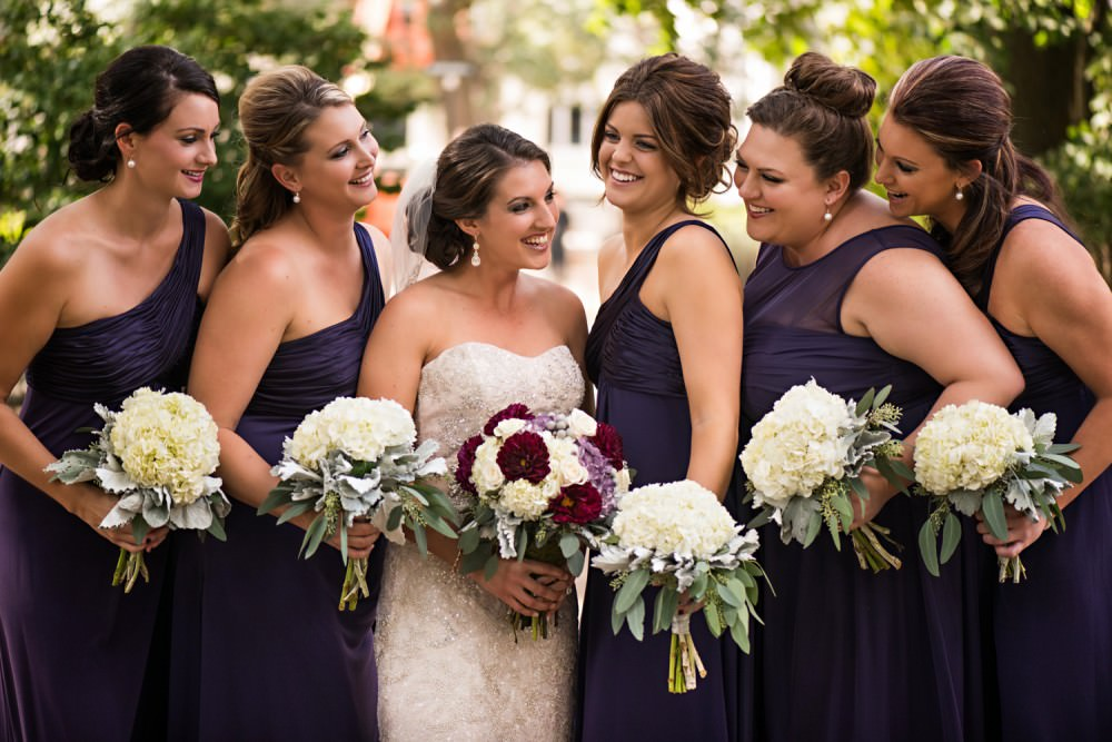 Rachel-Steven-13-Hyatt-Regency-Savannah-Wedding-Photographer-Stout-Photography