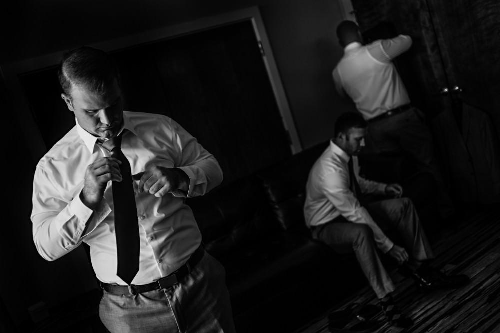 Rachel-Steven-18-Hyatt-Regency-Savannah-Wedding-Photographer-Stout-Photography