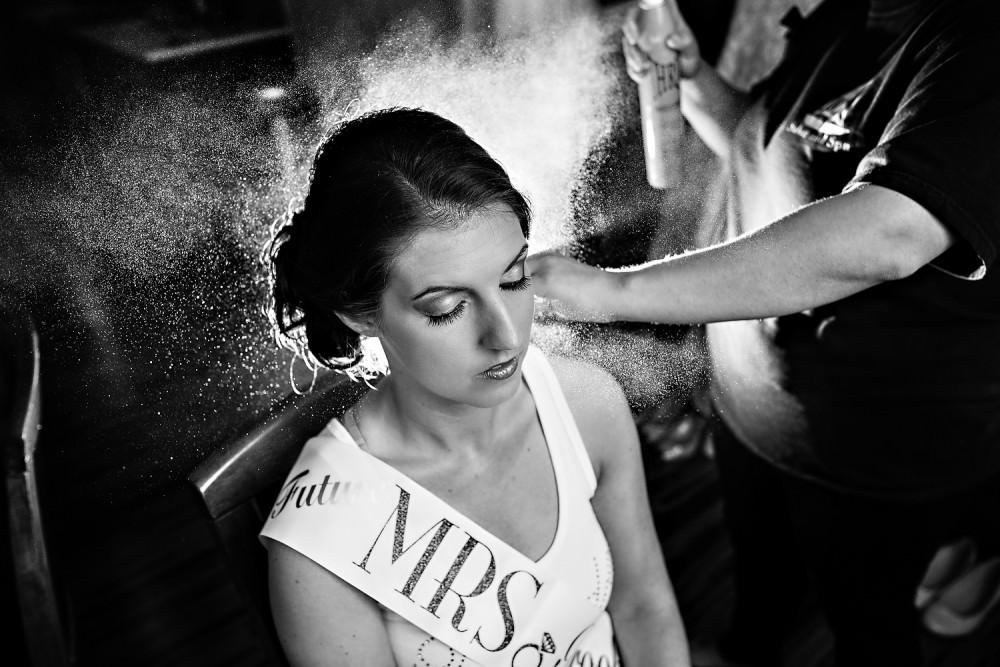 Rachel-Steven-2-Hyatt-Regency-Savannah-Wedding-Photographer-Stout-Photography