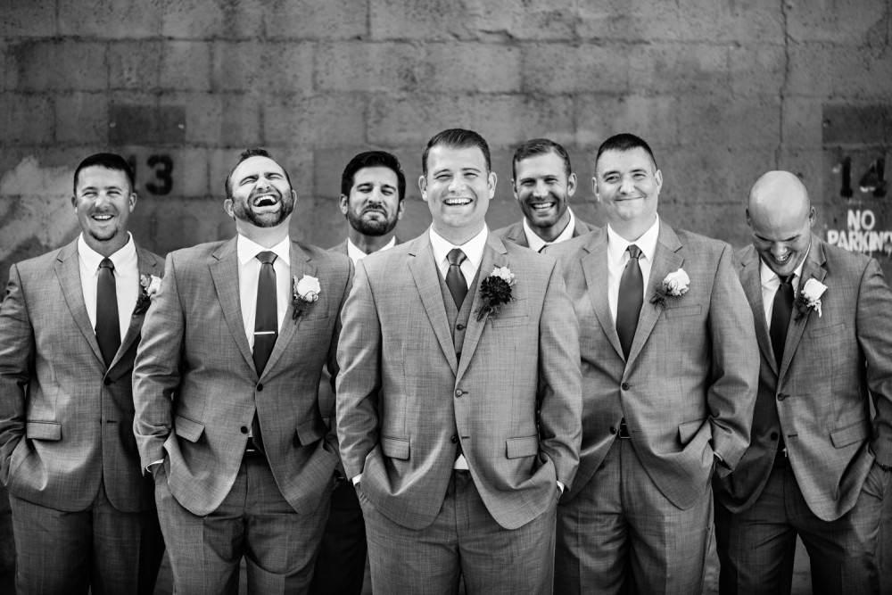 Rachel-Steven-21-Hyatt-Regency-Savannah-Wedding-Photographer-Stout-Photography