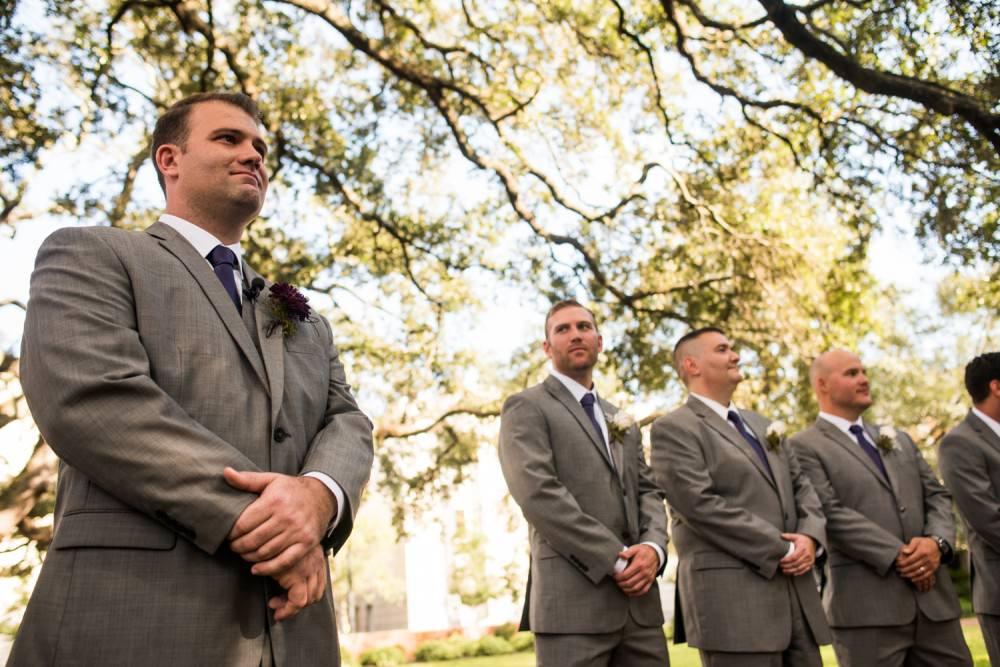 Rachel-Steven-24-Hyatt-Regency-Savannah-Wedding-Photographer-Stout-Photography