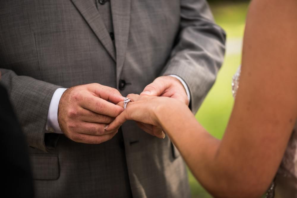 Rachel-Steven-28-Hyatt-Regency-Savannah-Wedding-Photographer-Stout-Photography