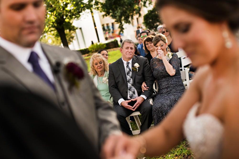 Rachel-Steven-29-Hyatt-Regency-Savannah-Wedding-Photographer-Stout-Photography