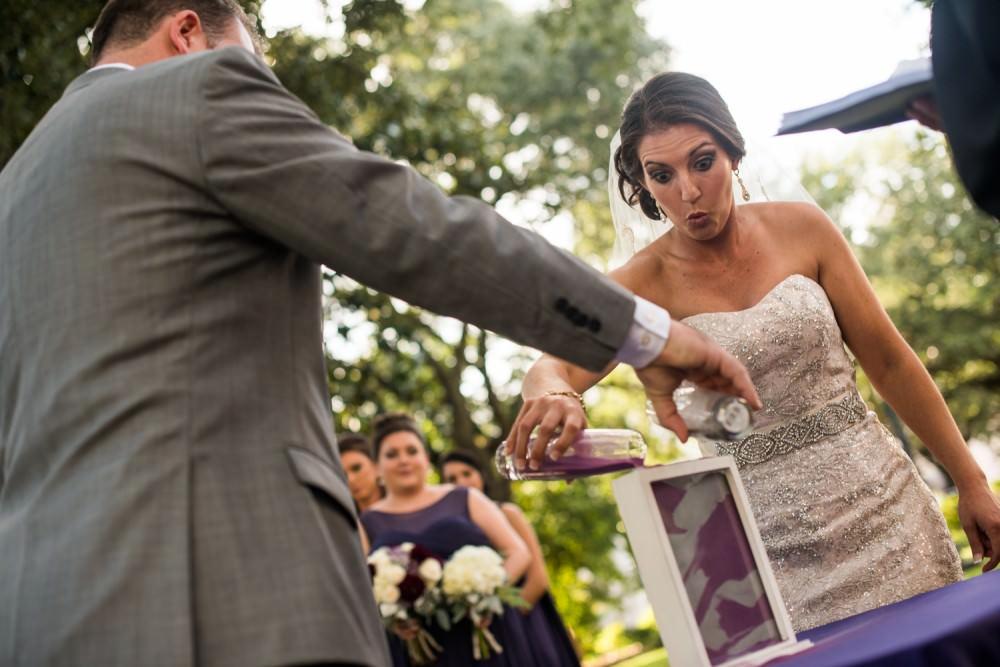 Rachel-Steven-31-Hyatt-Regency-Savannah-Wedding-Photographer-Stout-Photography