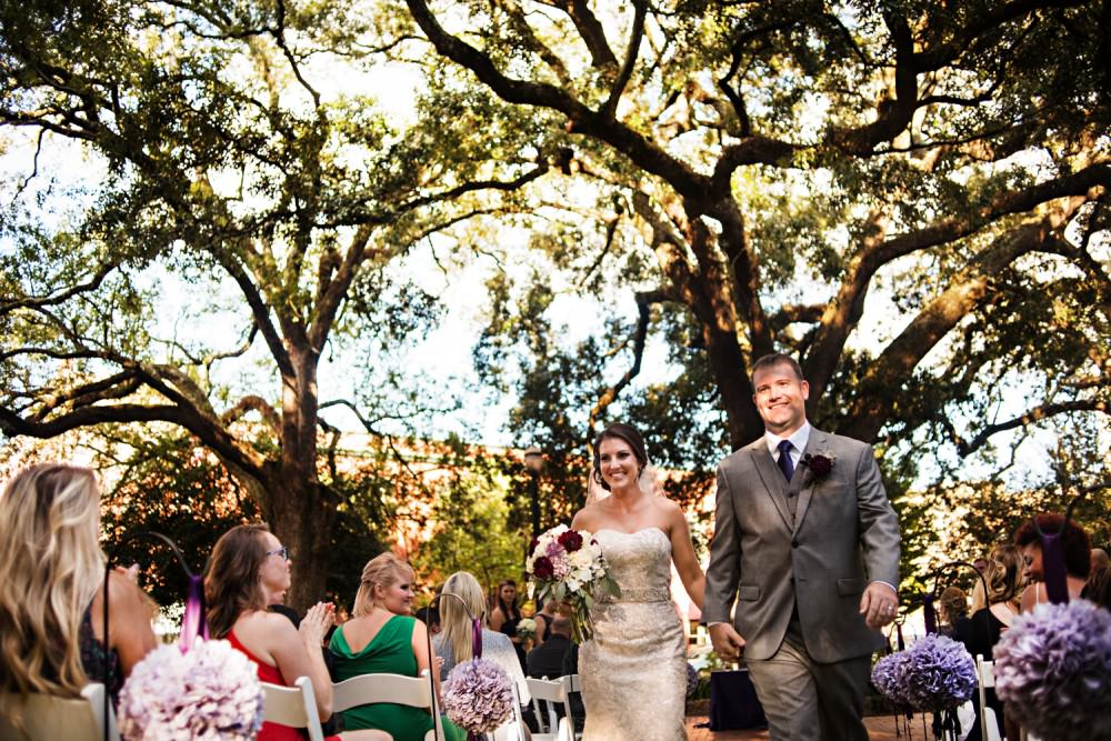 Rachel-Steven-32-Hyatt-Regency-Savannah-Wedding-Photographer-Stout-Photography
