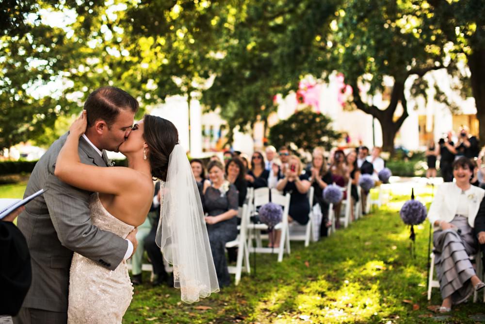 Rachel-Steven-34-Hyatt-Regency-Savannah-Wedding-Photographer-Stout-Photography