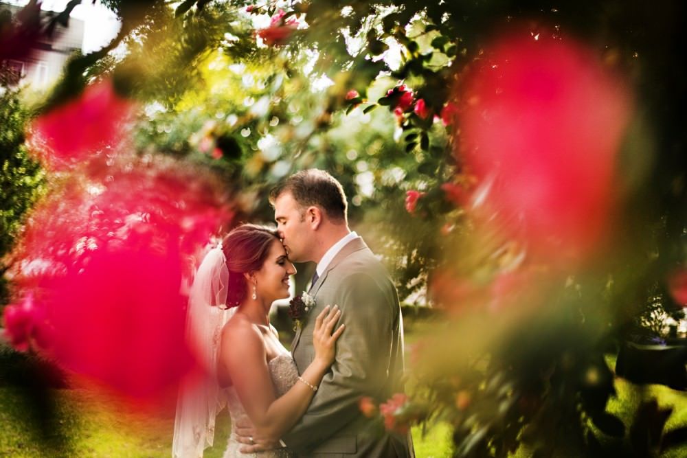 Rachel-Steven-40-Hyatt-Regency-Savannah-Wedding-Photographer-Stout-Photography