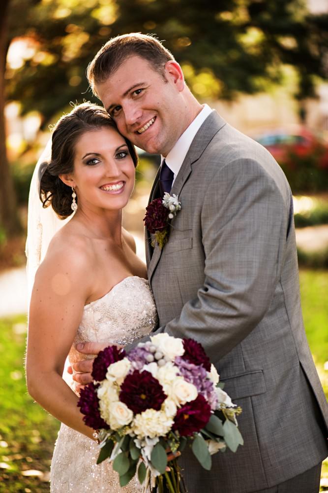 Rachel-Steven-42-Hyatt-Regency-Savannah-Wedding-Photographer-Stout-Photography