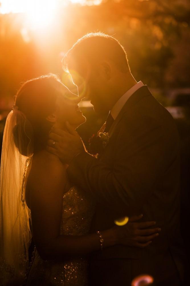 Rachel-Steven-49-Hyatt-Regency-Savannah-Wedding-Photographer-Stout-Photography