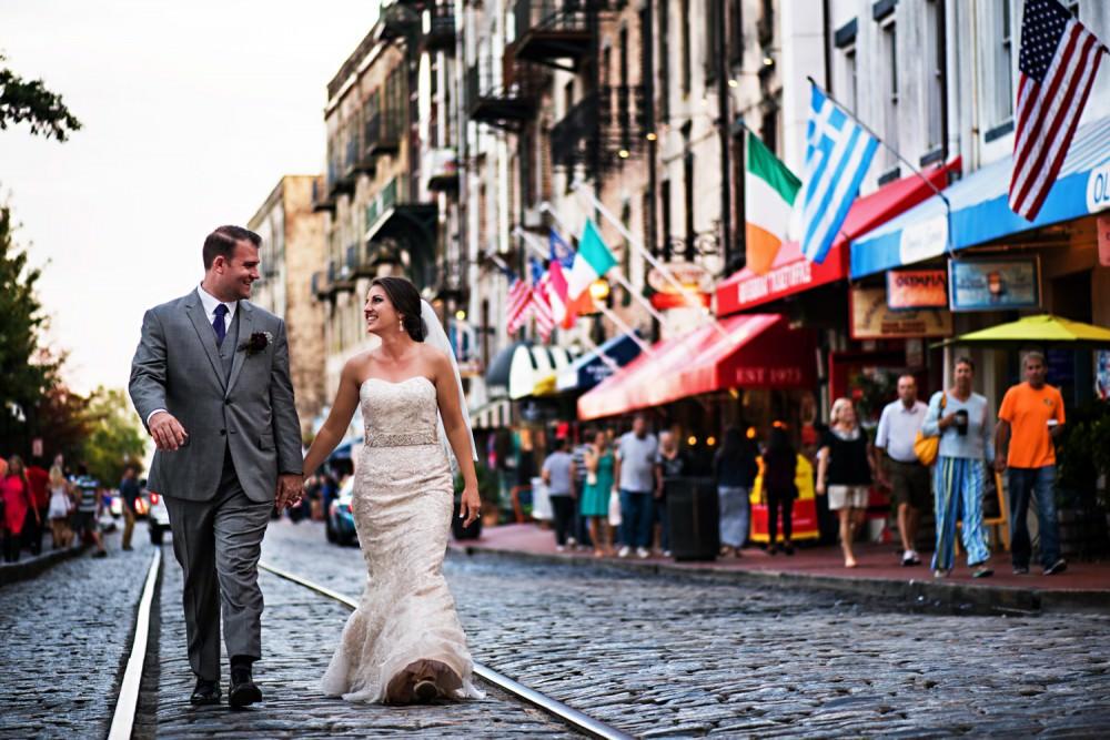 Rachel-Steven-50-Hyatt-Regency-Savannah-Wedding-Photographer-Stout-Photography