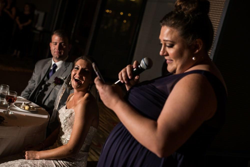 Rachel-Steven-54-Hyatt-Regency-Savannah-Wedding-Photographer-Stout-Photography