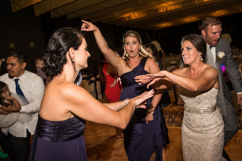 Rachel-Steven-61-Hyatt-Regency-Savannah-Wedding-Photographer-Stout-Photography