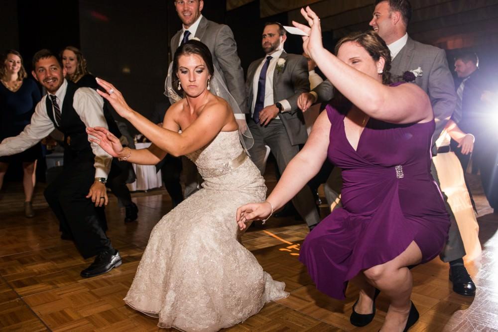 Rachel-Steven-63-Hyatt-Regency-Savannah-Wedding-Photographer-Stout-Photography