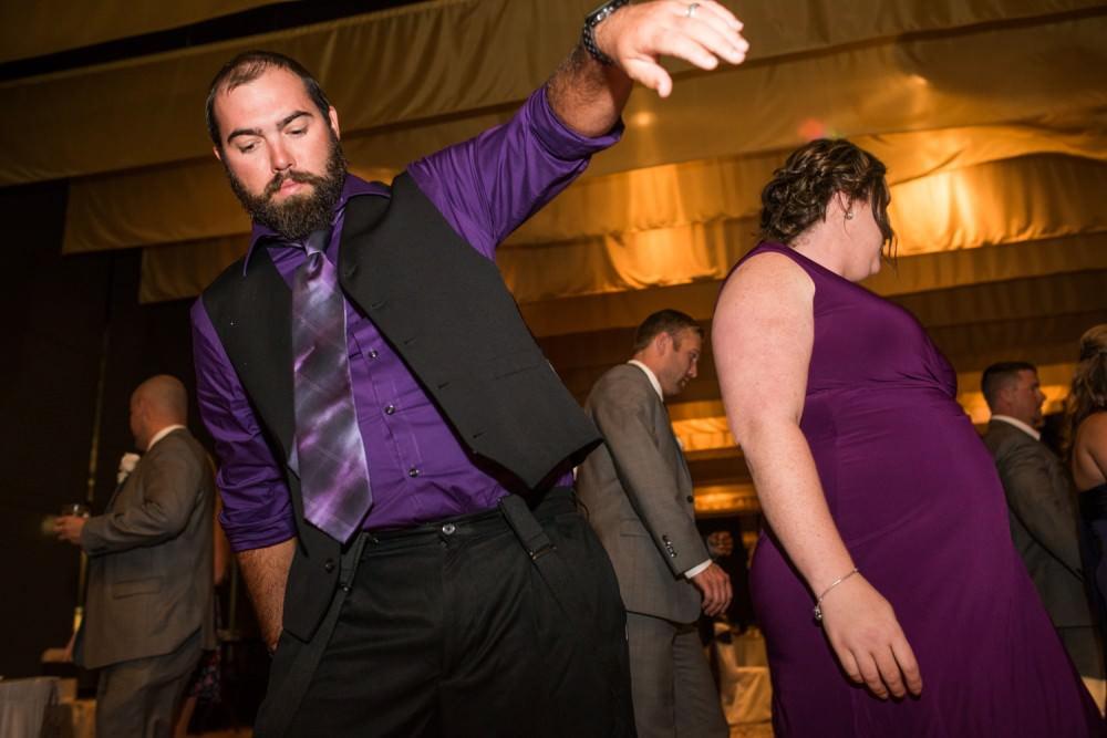 Rachel-Steven-64-Hyatt-Regency-Savannah-Wedding-Photographer-Stout-Photography