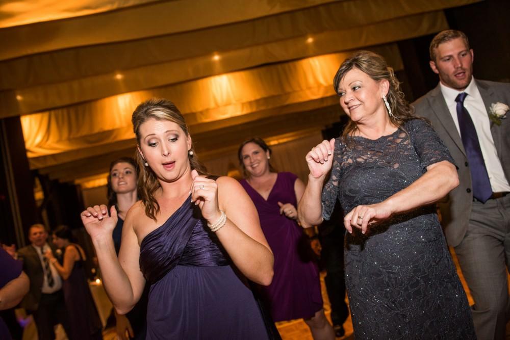 Rachel-Steven-65-Hyatt-Regency-Savannah-Wedding-Photographer-Stout-Photography