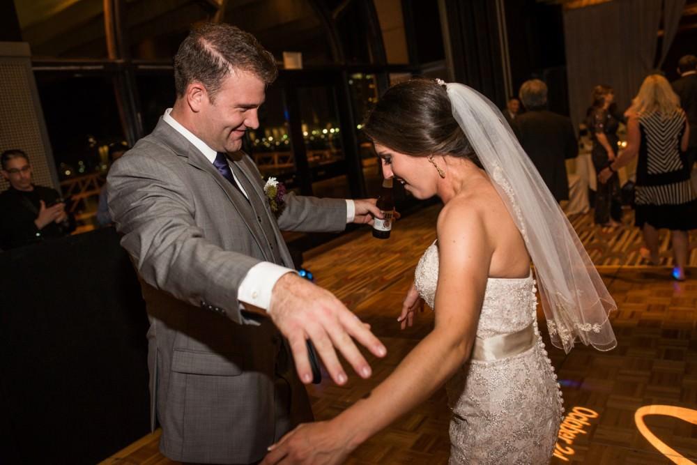 Rachel-Steven-66-Hyatt-Regency-Savannah-Wedding-Photographer-Stout-Photography