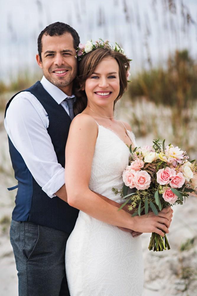 Samantha-Adam-10-One-Ocean-Jacksonville-Wedding-Photographer-Stout-Photography